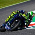 Zdjęcie profilowe Mateusz Racer