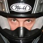 Zdjęcie profilowe DragstaR1